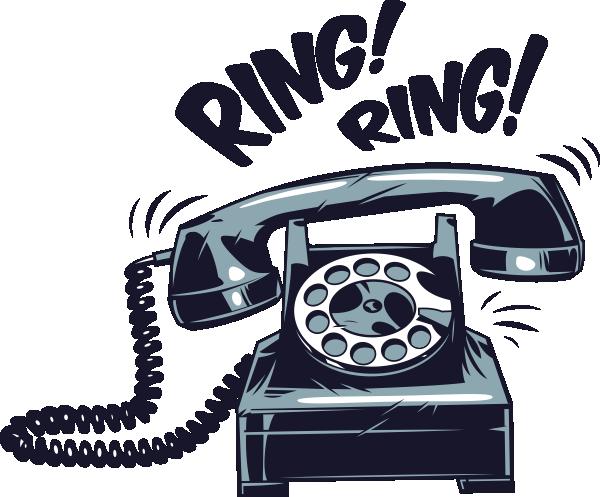 dial-phone.png